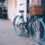 Consigli per chi va a Lavoro in Bicicletta