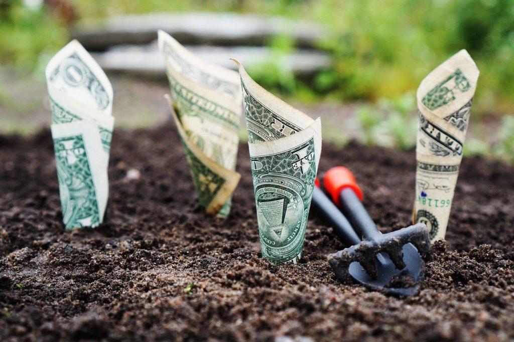 Attività locali: i settori sconsigliati sui quali investire
